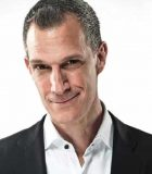 Greg-Shapiro